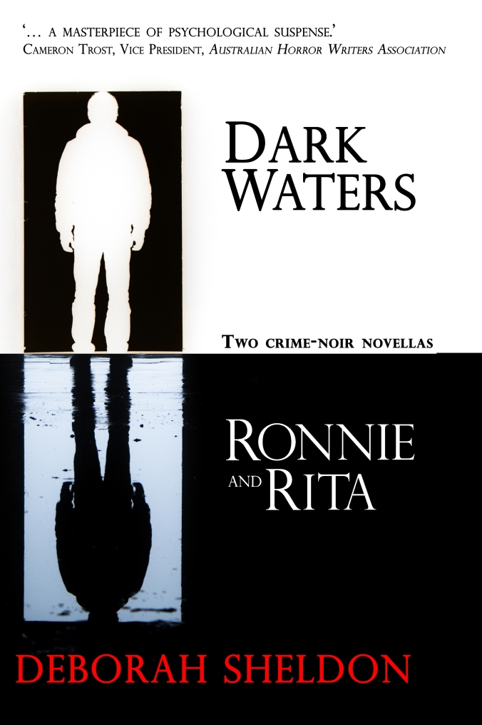 dark-waters-ronnie-and-rita